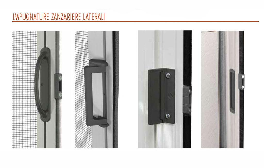 Produzione Zanzariere Firenze.Installazione E Assistenza Zanzariere Palagina Firenze E